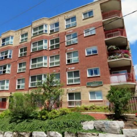 Sandhills Apartment