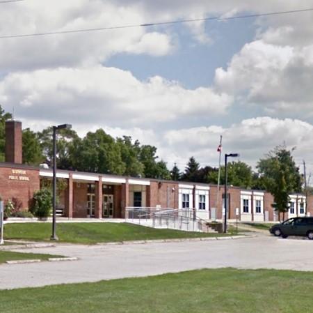 Southside Public School