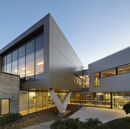 University of Waterloo Health Services