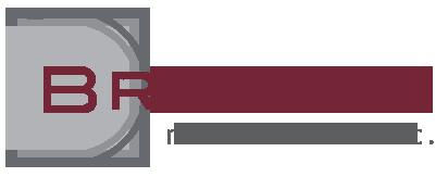 Brenner Mechanical Inc